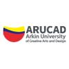 ARUCAD University